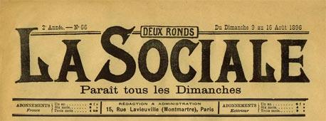la_sociale2