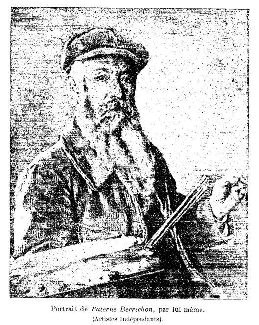 La Plume Janvier 1904