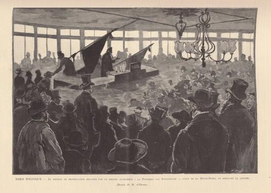 Le_Monde_illustré 5 fevrier 1887